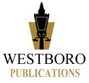 Westboro Publications Logo